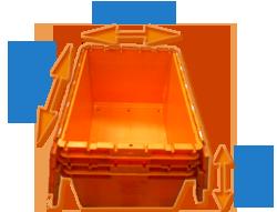 Sistema de embalajes mudanzas de oficina madrid o - Caja madrid oficina internet ...